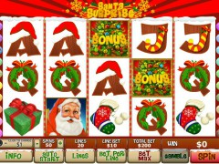 Santa Surprise pokieslots77.com Playtech 1/5