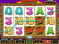 Rainbow Riches pokieslots77.com Barcrest 5/5