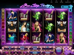 Non-Stop Party HD - Viaden Gaming
