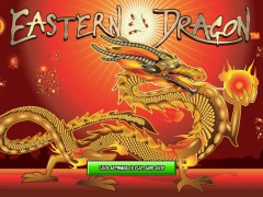 Eastern Dragon - NextGen