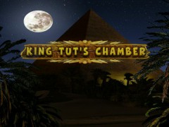 King Tut's Chamber pokieslots77.com World Match 1/5