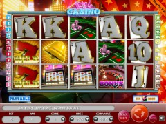 Magic Casino pokieslots77.com Wirex Games 2/5