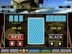 Sovereign Of The Seven Seas pokieslots77.com Microgaming 5/5