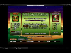 The Snake Charmer pokieslots77.com Microgaming 2/5