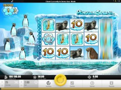 Penguin Splash pokieslots77.com Quickfire 4/5