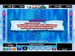 Penguin Style pokieslots77.com Euro Games Technology 4/5