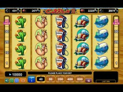 Oil Company II pokieslots77.com Euro Games Technology 1/5