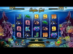 Dolphin Gold pokieslots77.com Lightning Box Games 1/5