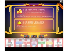 Coin Mania 9 Lines pokieslots77.com Wirex Games 3/5