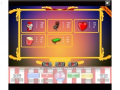 Coin Mania 9 Lines pokieslots77.com Wirex Games 4/5