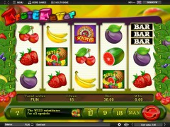Fruit Fever pokieslots77.com Espresso Games 1/5